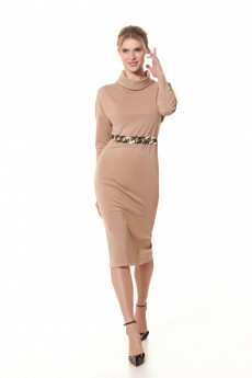 Платье 0310 Vladini
