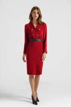 Платье 349-1 Vladini