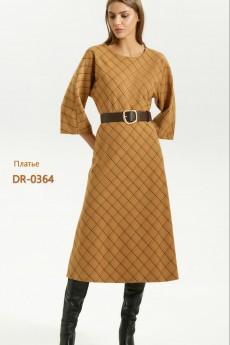 Платье 364 Vladini