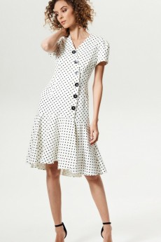 Платье 4144 Vladini