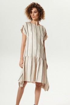 Платье 4155 Vladini