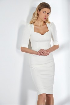Платье 331-2 Vladini