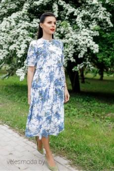 Платье 0780-20 YFS