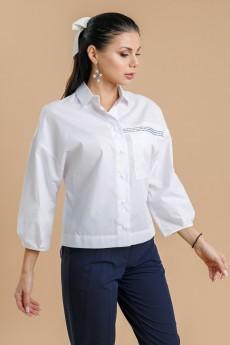 Блузка 5601 YFS