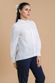 Блузка 5604 YFS