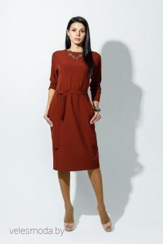 Платье 6116кп YFS