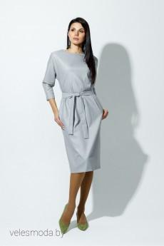 Платье 6116с YFS
