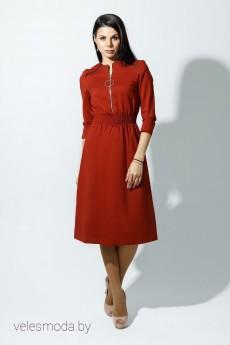 Платье 6117кп YFS