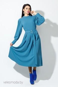 Платье 6121 YFS