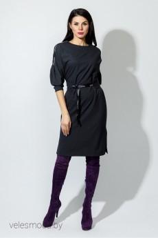 Платье 6122 YFS