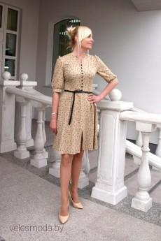 Платье 6128 YFS