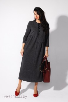Платье 6137 YFS