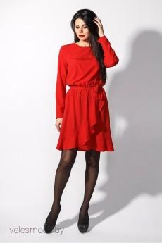 Платье 6139к YFS