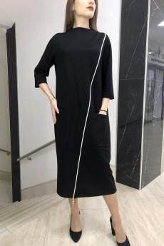 Платье 6145 YFS