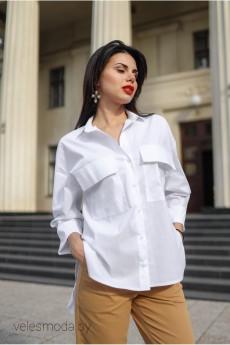 Рубашка - YFS