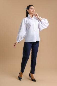 Блузка 6612 YFS