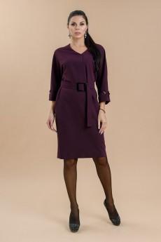 Платье+пояс - YFS