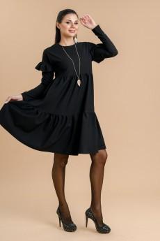Платье 799-20 YFS