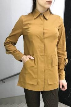 Блуза - YFS