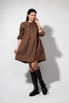 Платье 823 YFS