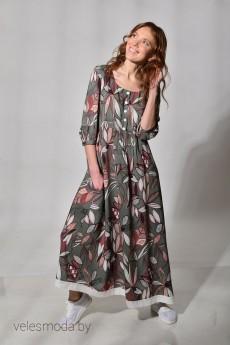 Платье 2023 YOUR SIZE