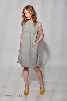 Платье 2025 YOUR SIZE