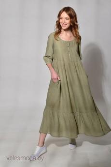 Платье 2026 YOUR SIZE