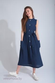 Платье 2038 YOUR SIZE
