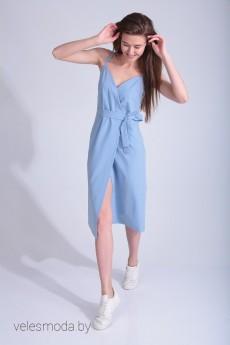 Платье 2039 YOUR SIZE