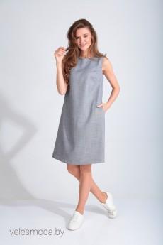 Платье 2050 YOUR SIZE