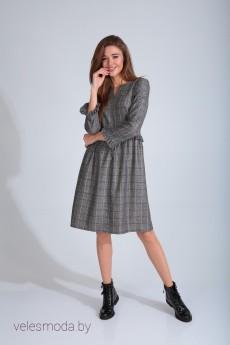 Платье 2064 YOUR SIZE
