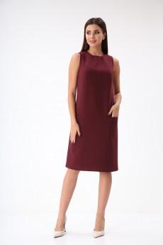 Платье 2117 YOUR SIZE