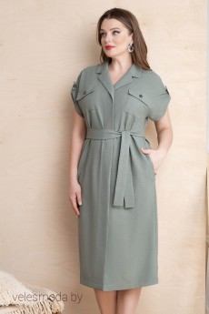 Платье 20-363-1 Юрс