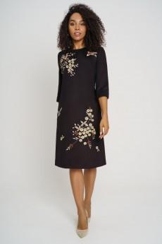Платье 21-711-1 ЮРС