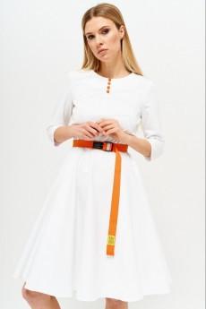 Платье 2570 Люше