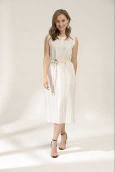 Платье 2667 Люше