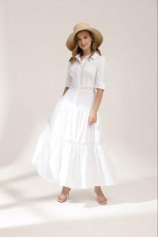 Платье 2668 Люше