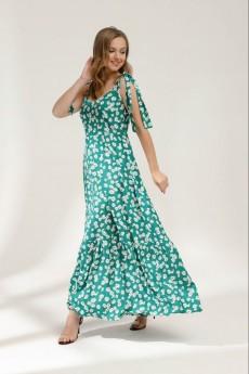 Платье 2679 Люше